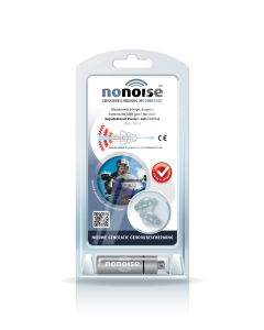 NoNoise Motor