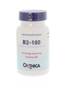 Orthica B2-100