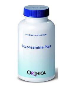 Orthica Glucosamine Plus