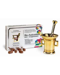 Pharma Nord Bio-Antioxidant