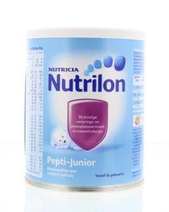 Nutrilon Pepti Junior