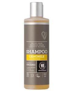 Urtekram Shampoo Kamille