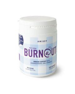 Amiset Burnout
