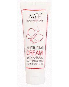 Naif Baby Nurturing Cream