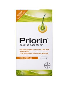 Priorin