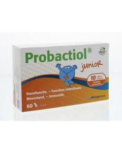 Metagenics Probactiol Junior