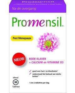 Promensil Menopauze Original