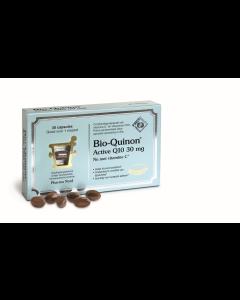 Pharma Nord Bio-Quinon Q10 Super