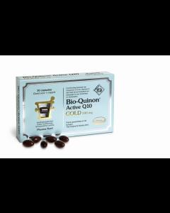 Pharma Nord Bio-Quinon Q10 Gold