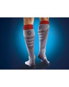 Recovery Socks Up Man