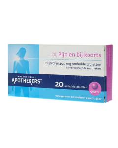 SAN Ibuprofen