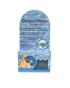 Sanohra Oordop Water Kind