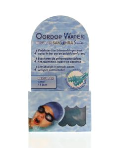 Sanohra Oordop Water Volwassenen