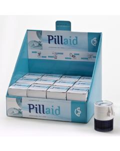 Spruyt Hillen PillAid Tablettensplitter