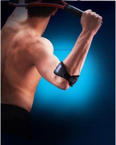 Thuasne Tenniselleboog Bandage Anti-Epicondylitis