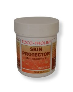 Toco Tholin Skin-Protector