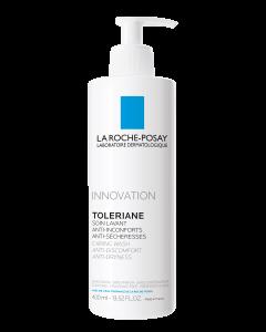La Roche Posay Hydraterende reinigingscrème