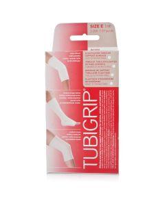 Tubigrip