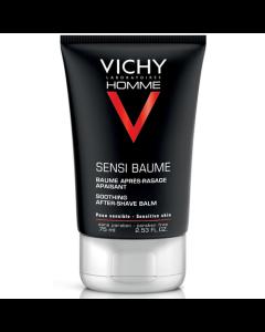 Vichy Homme Sensi-Baume Ca