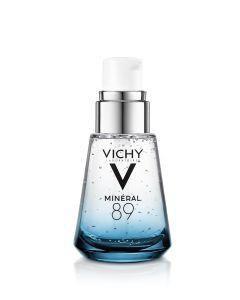 Vichy Mineral 89 - 30ml