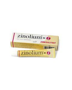 Zinolium-Z