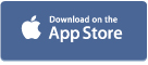 download de Service Apotheek-app